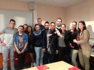 phototoulouse 2013